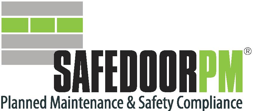 door services safedoorpm door service Door Services Commercial & Residential SafedoorPM Registered logo 280px x 140px