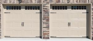 residential-door