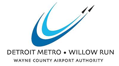 doors Home Willow Run Logo