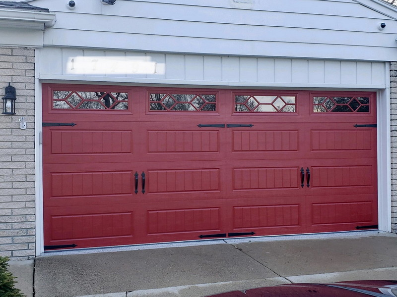 garage doors Gallery IMG 2301