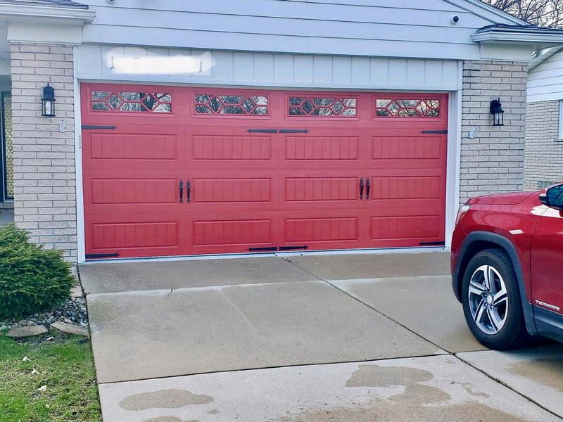garage doors Gallery IMG 2302
