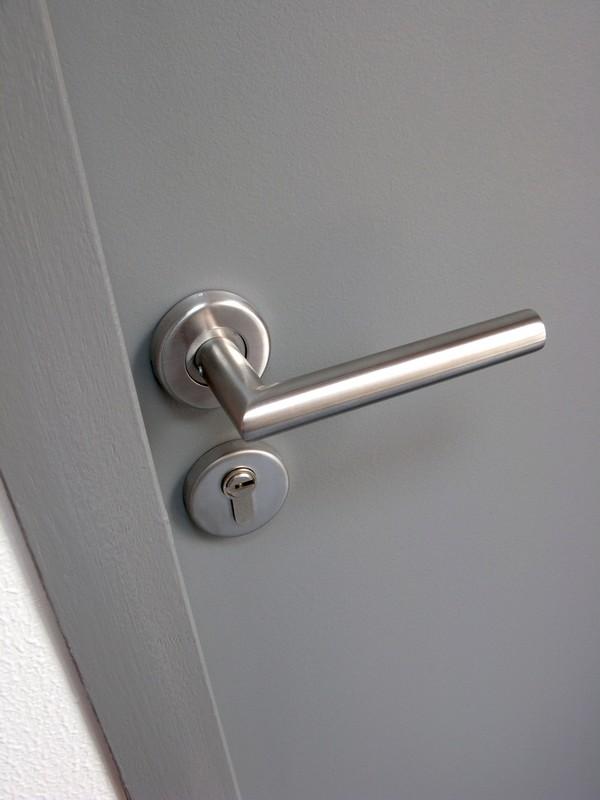 hollow metal Hollow Metal Door Types hollow metal door