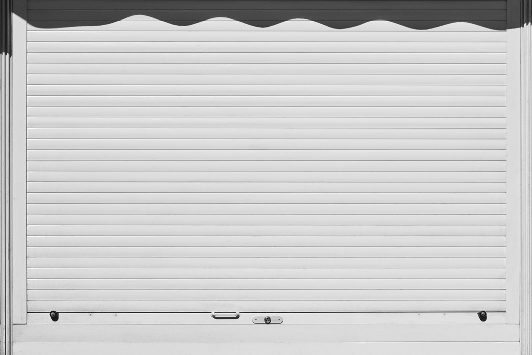 rolling steel door rolling steel Rolling Steel Doors – Do I Need Them? rolling steel