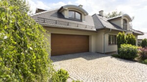 Are Sectional Doors the Best Choice For You?