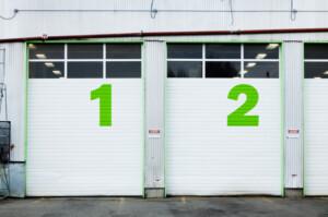 How Rolling Steel Doors will Enhance your Business